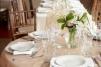 Restaurant de nunta: 20 de detalii de care sa tii cont cand il alegi