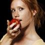 7 trucuri de dieta pentru saptamana de dinaintea nuntii