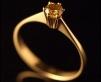 Inele de logodna cu diamante: modele si preturi