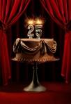 Nunta de argint: 20 de idei practice pentru organizare