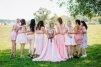 Ziua nuntii: 20 de detalii de care nu ai voie sa uiti