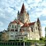 Destinatii pentru luna de miere - Viena (Austria)