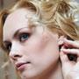 Ghid in alegerea bijuteriilor pentru nunta.. de la David Sandu(1)