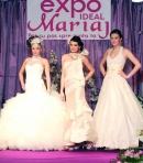 Targul de nunti Expo Ideal Mariaj are loc, in premiera, la Iasi