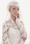 Top 10 cele mai scumpe rochii de mireasa din lume