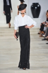 Moda Primavara 2013: top 5 tendinte