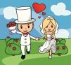 Superstitii de nunta: 30 de exemple bune de luat in seama