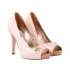 Preturi pantofi de mireasa: modele pentru fiecare buget