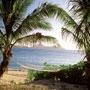 Luna de miere in insulele Fiji