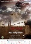 Teatrul Evreiesc de Stat Bucuresti: program 1-7 aprilie 2013