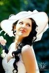 Palarii mirese: cele mai frumoase modele