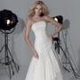 Marithe detine rochia de mireasa perfecta pentru tine!