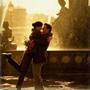 Cele mai romantice 10 destinatii pentru luna de miere