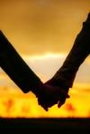 Viata de cuplu: cele mai mari 10 bucurii pe care doar ea ti le aduce