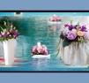 Cea mai buna agentie de organizare nunti: istoric, oferte, poze, detalii
