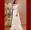 Rochii de mireasa empire: 20 cele mai frumoase modele