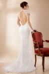15-21 Aprilie - 100 Euro reducere la toate rochiile Alice Design