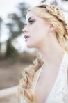 Make-up mireasa: top 20 sfaturi si trucuri