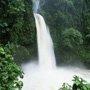 Luna de miere in Costa Rica