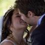 Evolutia mariajului. De la uniuni pentru bani la... casatorii din dragoste