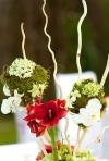 Nunta moderna: aranjamente si decoratiuni, invitatii, marturii, torturi