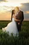 Organizare nunta: detaliile importante de care risti sa uiti