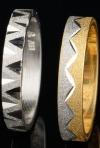 Preturi verighete: modele elegante, pentru toate buzunarele