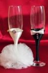 Accesorii de nunta: 20 de detalii de care sa nu uiti