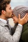 Test cuplu: 20 de gesturi si situatii cu care va testati unul pe celalalt