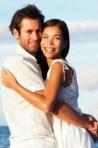 Psihologia cuplului: gesturi zilnice, aparent banale, care va apropie