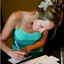 9 trucuri pentru a te incadra in buget cu organizarea nuntii