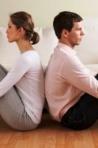 Psihologia cuplului: gesturi zilnice, aparent banale, care va despart