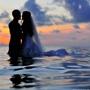 De ce ne casatorim atunci cand ne casatorim?