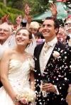 Top 10 surprize pe care sa le faceti invitatilor la nunta