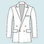 Stii sa-ti alegi costumul? (1)