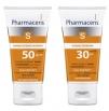 Protejeaza-ti pielea impotriva razelor solare si factorilor nocivi!