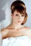Coafuri la moda: alege-o pe cea potrivita lungimii si texturii parului tau