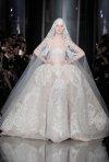 Rochii de mireasa extravagante: modele si preturi