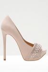 Pantofi de ocazie la moda: modele cu preturi sub 400 lei