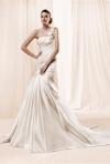De la specialisti: 10 trucuri ca sa iti alegi rochia de mireasa potrivita