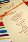 Meniu pentru nunta: top 20 cele mai apreciate preparate