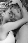 Dragoste si sex: tu stii sa faci diferenta intre ele?