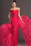 Rochii de seara: modele la moda, in functie de zodie
