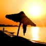 TOP 10 cele mai sexi plaje pentru luna de miere
