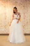 Metamorphosis: Marithe lanseaza rochia de mireasa 5 in 1