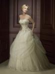Cele mai frumoase rochii de mireasa, care nu se vor demoda niciodata