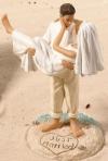 Nunta pe plaja: idei si recomandari