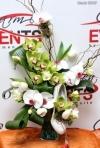 50 de buchete de mireasa si aranjamente florale neobisnuite pentru nunta ta