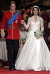 Top 4 cele mai frumoase nunti regale