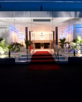 Biavati Events - locul perfect pentru organizarea unei nunti cu stil